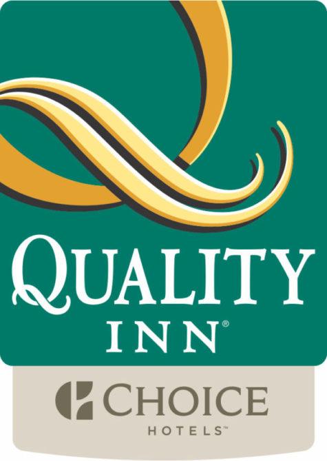 Quality Inn Monterrey